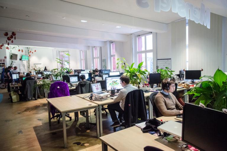 Imprese, Start-up innovative: al via il pacchetto incentivi per il 2016
