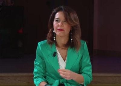 Ekonomica. Sesta puntata del talk show su Eja TV
