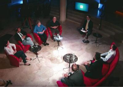 Ekonomica. Quarta puntata del talk show su Eja TV